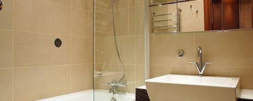 Как покрыть ванну акрилом в домашних условиях?