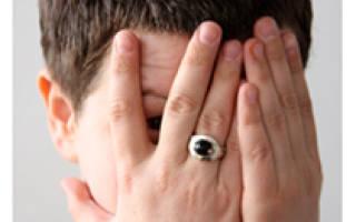 Как отлить кольцо в домашних условиях