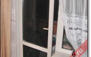 Как закрыть окно если оно не закрывается