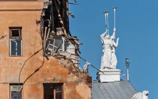 Самые красивые квартиры в Москве фото