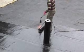 Плита под дом фундамент как делать