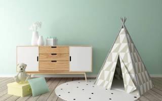 Как сделать шалаш в домашних условиях