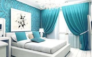 Дизайн спальни 14 кв м фото прямоугольная