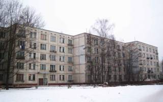 Планировка квартир в хрущевках
