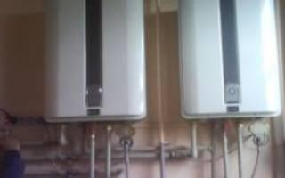 Как почистить газовую колонку от накипи