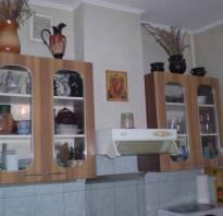 Посуды для кухни фото