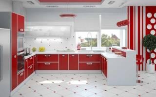 Плитка для фартука на кухню фото