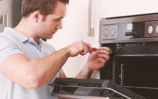 Замена газовой плиты в квартире бесплатно