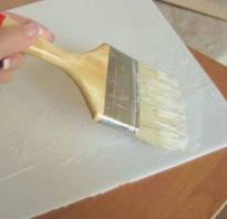 Чем приклеить потолочную плитку из пенопласта