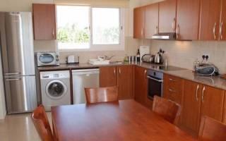 Посудомоечная машина в интерьере кухни фото