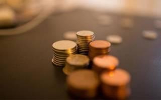 Приметы для привлечения денег в дом