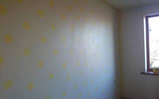 Кирпичная стена в интерьере своими руками