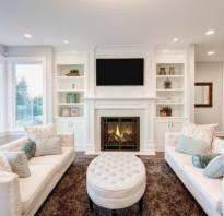 Мягкая мебель в зал фото