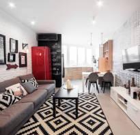 Гостиная дизайн фото в квартире