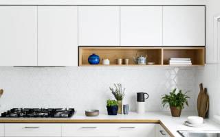 Гаджеты для кухни и кулинарии