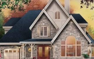 Укрепление фундамента кирпичного дома своими руками