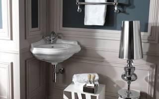 Дизайн ванной комнаты в обычной квартире фото