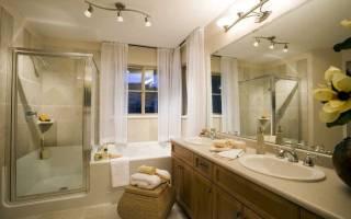 Интерьеры ванных комнат в классическом стиле фото