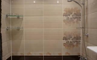 Ремонт ванной комнаты кафельная плитка фото