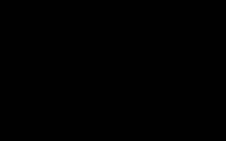 Оформление террасы на даче