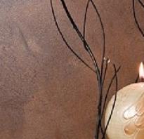 Ойкос декоративная штукатурка