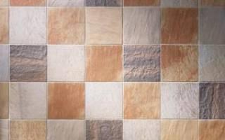 Как правильно рассчитать плитку для ванной?