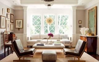 Красивые диваны в гостиную фото
