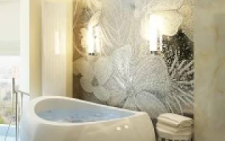 Панно для ванной комнаты каталог фото